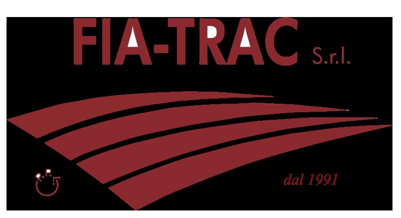 Fia-Trac Srl