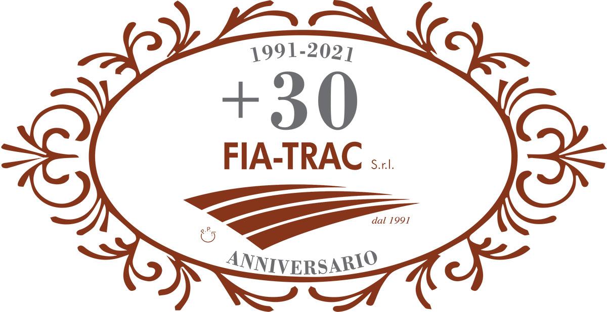 Inaugurazione del nuovo sito aziendale di FIA-TRAC